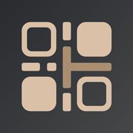 草科二维码生成器专业版app
