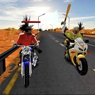 暴力摩托2021v1.0
