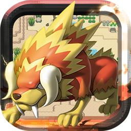 宠物对决世代官方版v1.0.3安卓版