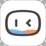 小度在家app