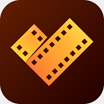 微视频号制作app