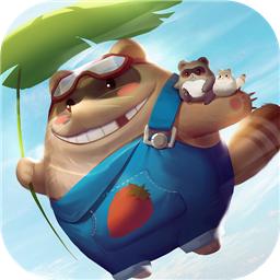 赛尔特大陆手游v1.0.7安卓版