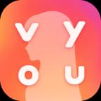 vyou微你v1.4.2.416官方安卓版