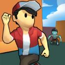捉迷藏3D怪物逃生游戏v0.0.4安卓版