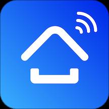Aimore智能家居app