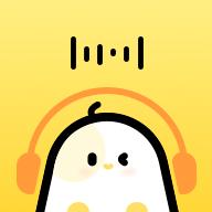 声韵app