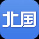 辽宁日报北国app