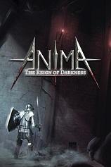 阿尼玛黑暗统治Anima The Reign of Darkness免安装绿色中文版