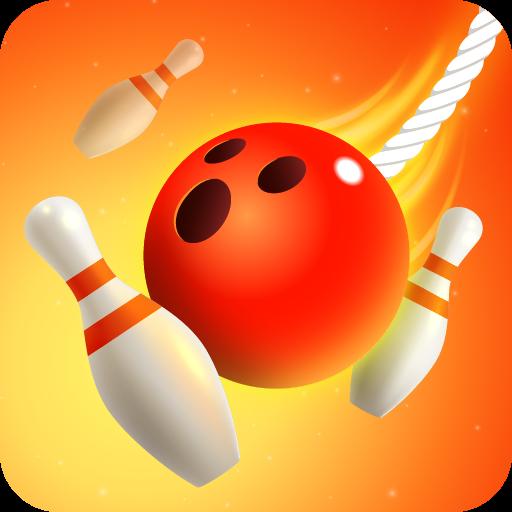 趣味保龄球手机版v1.0.9