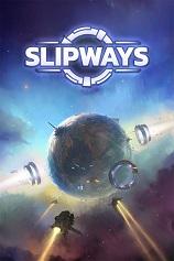 Slipways免安装绿色中文版