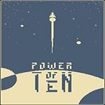 十大力量Power of Ten免安装绿色版
