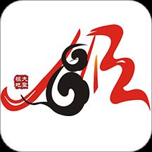 新顺昌app