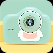 佳能相机app