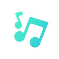 声约声音社交App