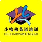 小哈佛英语