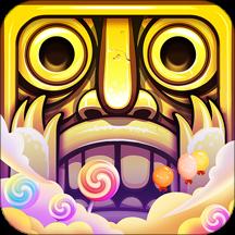 神庙逃亡2安卓版V5.15.0 最新版