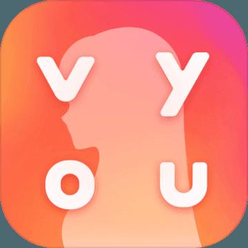 Vyou微你--二次元社交游戏v1.4.3.441 官方版