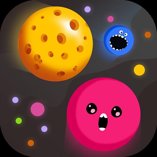 托卡小镇星球探险最新版v1.0安卓版