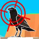 乌鸦猎人手游v0.3安卓版