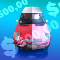 二手车修复模拟Used Cars Dealer