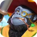 宠兽争斗九游版v1.0.0