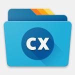 Cx File Explorer CX文件管理器
