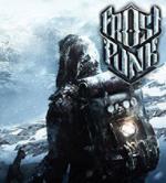 冰气时代EPIC版DLC全解锁补丁
