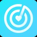 铃音app