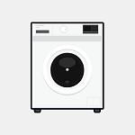 众樱洗衣管家app安卓版