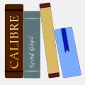 Calibre5(阅读&转换)