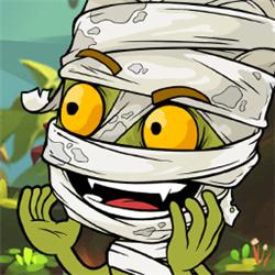 植物精灵暴打僵尸v1.0.4安卓版