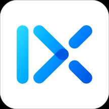 乐学高考appV5.2.1 安卓版