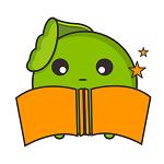 毛豆阅读苹果
