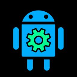ADB AppControl(手机调试控制工具)