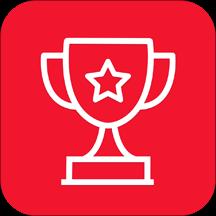 城市星选app