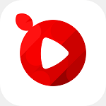 油果app安卓版1.3.14