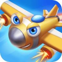 魔性小飞机最新版v0.0.1