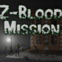 Z血任务四项修改器