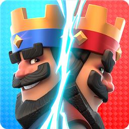 部落冲突皇室战争2021最新版v3.6.2安卓版