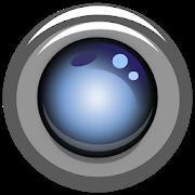 IP摄像头专业版IP Webcam