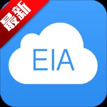 环评云助手app