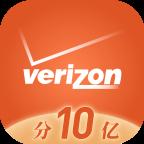 威瑞森VZUSv1.3.0 安卓版