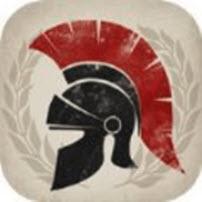 帝国军团罗马1.0.0 安卓版