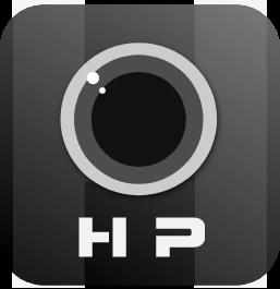 黑屏拍摄相机v1.0.0 安卓版