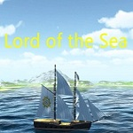 海域之主Lord of the Sea官方中文