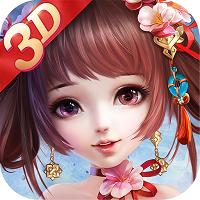 熹妃Q传最新版2.0.5安卓版