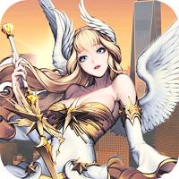 猎魔永恒v1.0.1安卓版