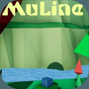 MuLine