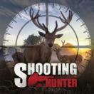 野鹿狙击射击猎人手游v1.23安卓版