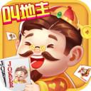欢喜斗地主官方版免费版v4.0.76